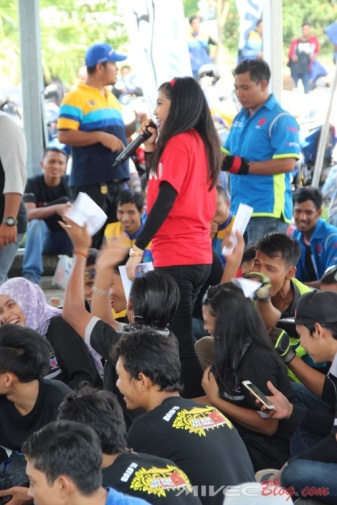 Community - Suzuki Bike Meet Batam - Mivecblog (10)