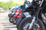 Community - Suzuki Bike Meet Batam - Mivecblog (2)