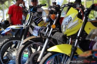 Community - Suzuki Bike Meet Batam - Mivecblog (3)