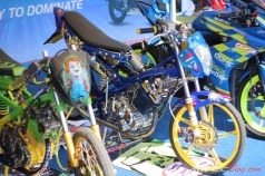 Community - Suzuki Bike Meet Batam - Mivecblog (4)