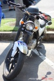 Community - Suzuki Bike Meet Batam - Mivecblog (5)