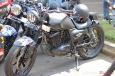Community - Suzuki Bike Meet Batam - Mivecblog (6)