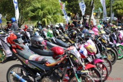 Community - Suzuki Bike Meet Batam - Mivecblog (7)