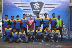 Community - Suzuki Bike Meet Batam - Mivecblog (8)