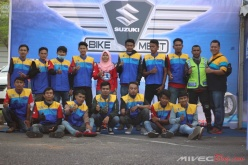 Community - Suzuki Bike Meet Batam - Mivecblog (9)