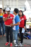 Games - Suzuki Bike Meet Batam - Mivecblog (2)