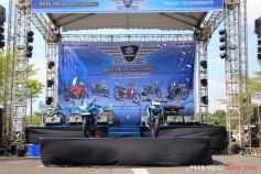 Games - Suzuki Bike Meet Batam - Mivecblog (3)