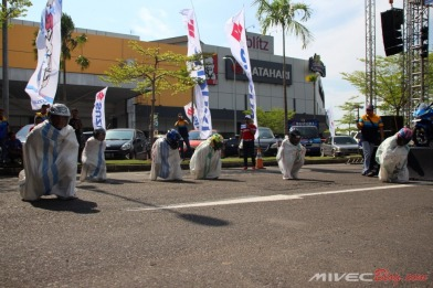 Games - Suzuki Bike Meet Batam - Mivecblog (4)