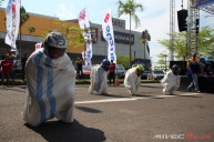 Games - Suzuki Bike Meet Batam - Mivecblog (5)