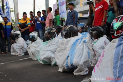 Games - Suzuki Bike Meet Batam - Mivecblog (9)