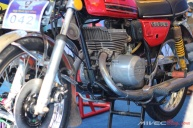 GT185 Twin - Suzuki Bike Meet Batam - Mivecblog (3)