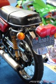 GT185 Twin - Suzuki Bike Meet Batam - Mivecblog (6)
