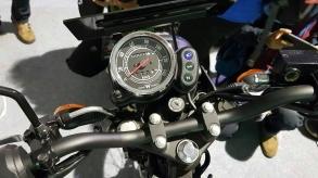 Kawasaki W175 (3)