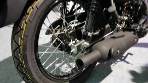Kawasaki W175 (5)