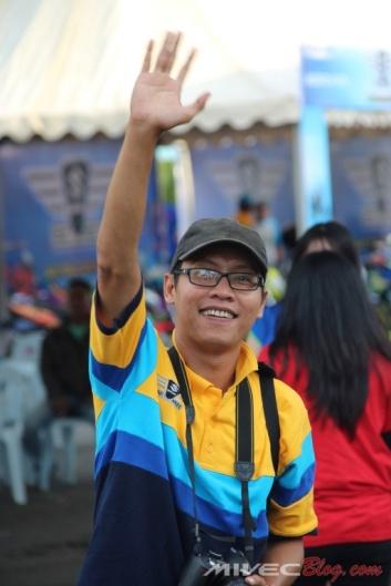 KeprimotoBlog - Suzuki Bike Meet Batam - Mivecblog (1)