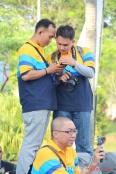 KeprimotoBlog - Suzuki Bike Meet Batam - Mivecblog (10)