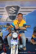 KeprimotoBlog - Suzuki Bike Meet Batam - Mivecblog (11)