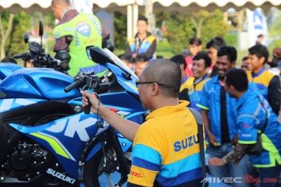 KeprimotoBlog - Suzuki Bike Meet Batam - Mivecblog (14)