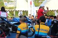 KeprimotoBlog - Suzuki Bike Meet Batam - Mivecblog (15)