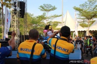 KeprimotoBlog - Suzuki Bike Meet Batam - Mivecblog (16)