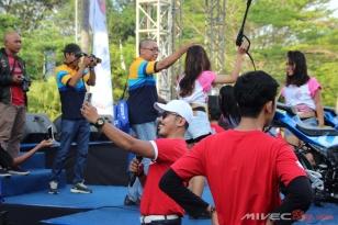 KeprimotoBlog - Suzuki Bike Meet Batam - Mivecblog (18)