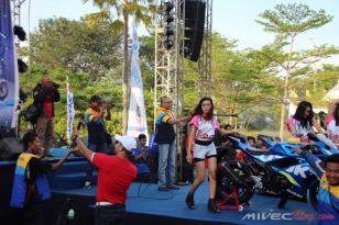 KeprimotoBlog - Suzuki Bike Meet Batam - Mivecblog (19)