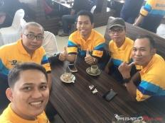 KeprimotoBlog - Suzuki Bike Meet Batam - Mivecblog (2)