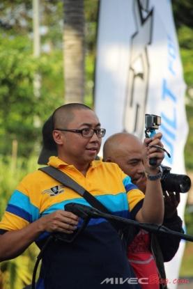 KeprimotoBlog - Suzuki Bike Meet Batam - Mivecblog (20)