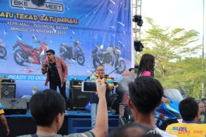 KeprimotoBlog - Suzuki Bike Meet Batam - Mivecblog (21)