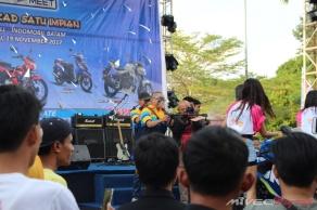 KeprimotoBlog - Suzuki Bike Meet Batam - Mivecblog (22)