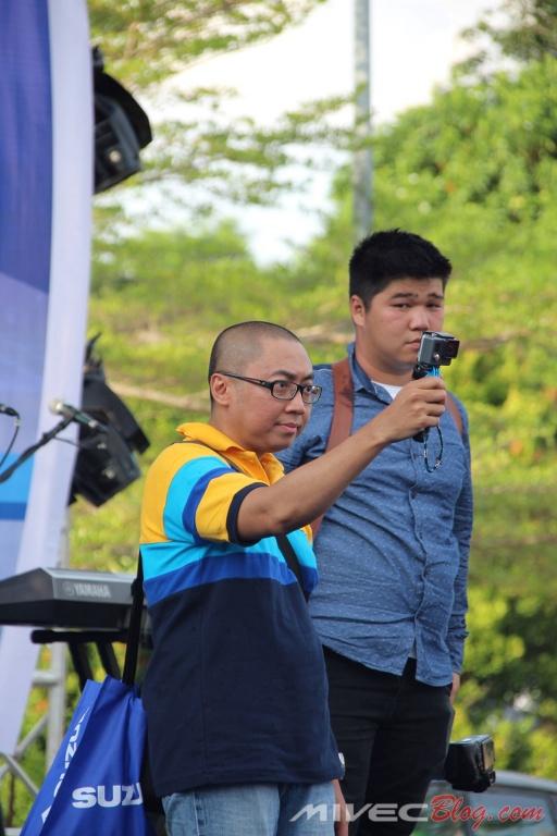 KeprimotoBlog - Suzuki Bike Meet Batam - Mivecblog (23)