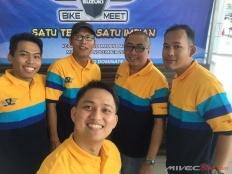 KeprimotoBlog - Suzuki Bike Meet Batam - Mivecblog (3)