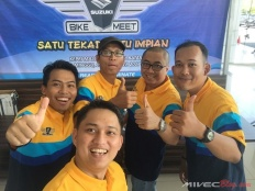 KeprimotoBlog - Suzuki Bike Meet Batam - Mivecblog (4)
