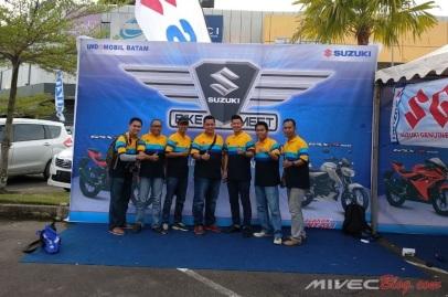 KeprimotoBlog - Suzuki Bike Meet Batam - Mivecblog (5)