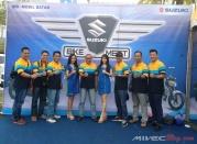 KeprimotoBlog - Suzuki Bike Meet Batam - Mivecblog (6)