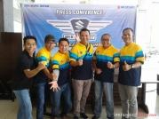 KeprimotoBlog - Suzuki Bike Meet Batam - Mivecblog (8)