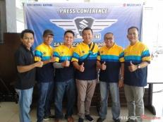 KeprimotoBlog - Suzuki Bike Meet Batam - Mivecblog (9)
