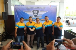 Press Conference - Suzuki Bike Meet Batam - Mivecblog (1)