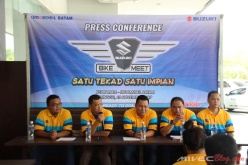 Press Conference - Suzuki Bike Meet Batam - Mivecblog (2)