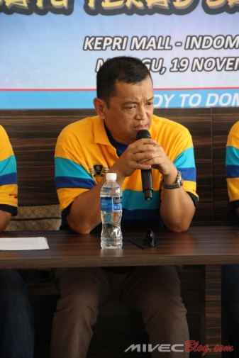 Press Conference - Suzuki Bike Meet Batam - Mivecblog (4)