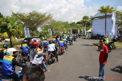 Touring - Suzuki Bike Meet Batam - Mivecblog (1)