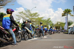 Touring - Suzuki Bike Meet Batam - Mivecblog (10)