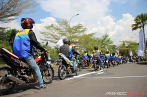 Touring - Suzuki Bike Meet Batam - Mivecblog (11)
