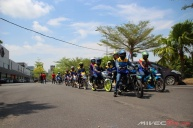 Touring - Suzuki Bike Meet Batam - Mivecblog (2)