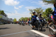 Touring - Suzuki Bike Meet Batam - Mivecblog (3)