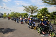 Touring - Suzuki Bike Meet Batam - Mivecblog (4)