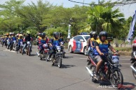 Touring - Suzuki Bike Meet Batam - Mivecblog (5)