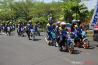 Touring - Suzuki Bike Meet Batam - Mivecblog (6)