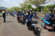 Touring - Suzuki Bike Meet Batam - Mivecblog (7)