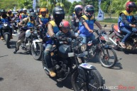 Touring - Suzuki Bike Meet Batam - Mivecblog (8)